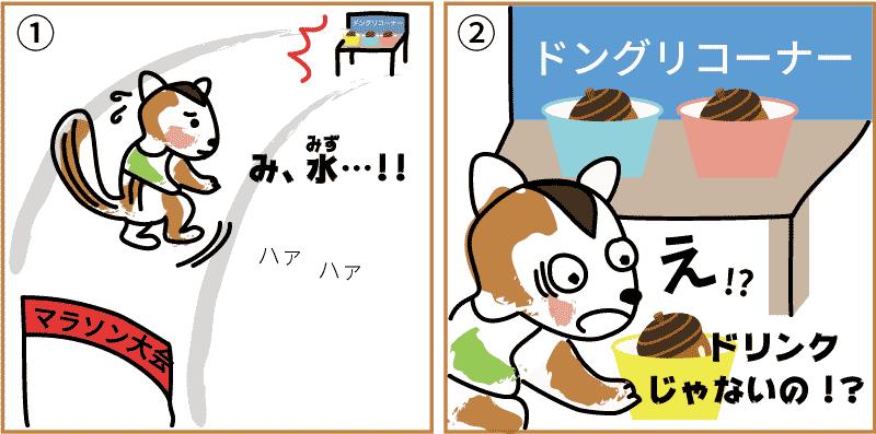 島根県の宍道湖1