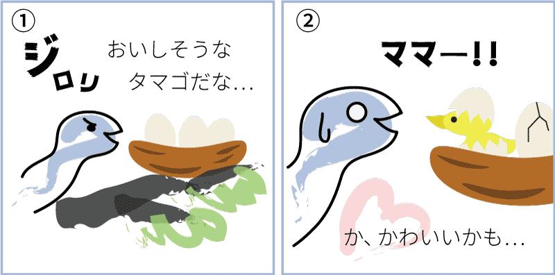 徳島県のスダチ1