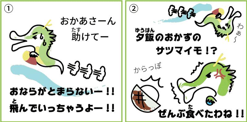 鹿児島県の桜島1