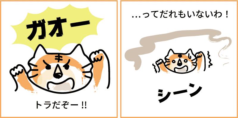 鳥取県の人口