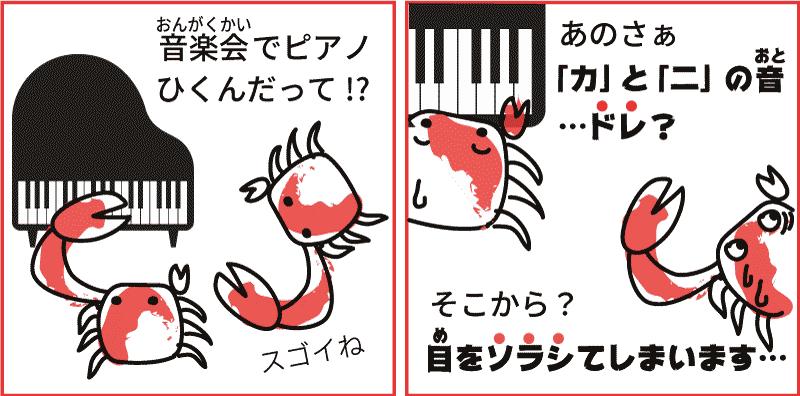 静岡県のピアノ